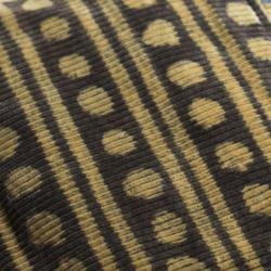 筒描きのコーデュロイバッグ<B5>/山内武志さん(静岡県浜松市アトリエぬいや/山内染色工房)