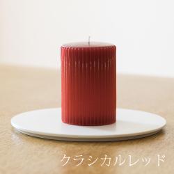 tatemizo/キャンドル・クラフト kaltio. 〜つくり手 鈴木有紀子さん〜